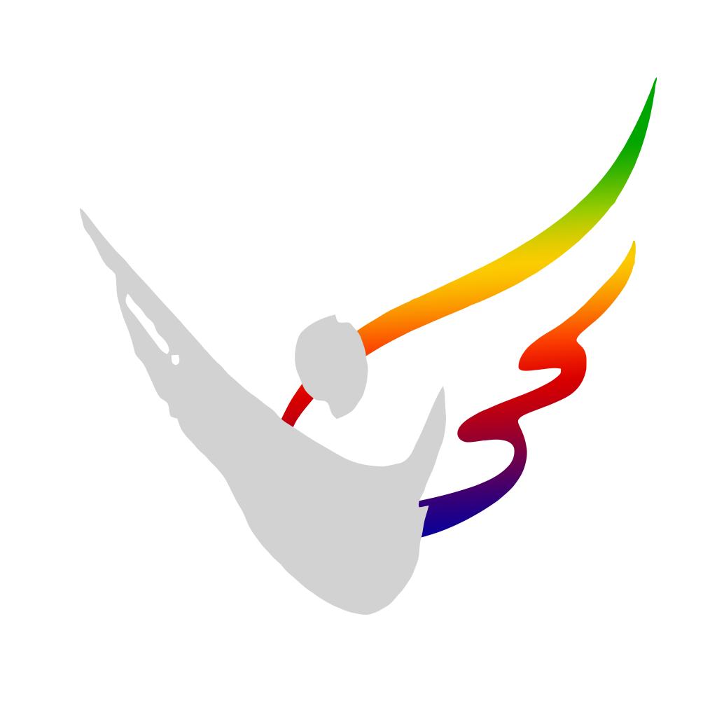 华安助学app手机版v1.0.9.9 安卓版
