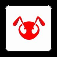 蚁丛旅游appv0.3.2 移动版