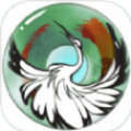 山海有妖灵v1.0.0 安卓版