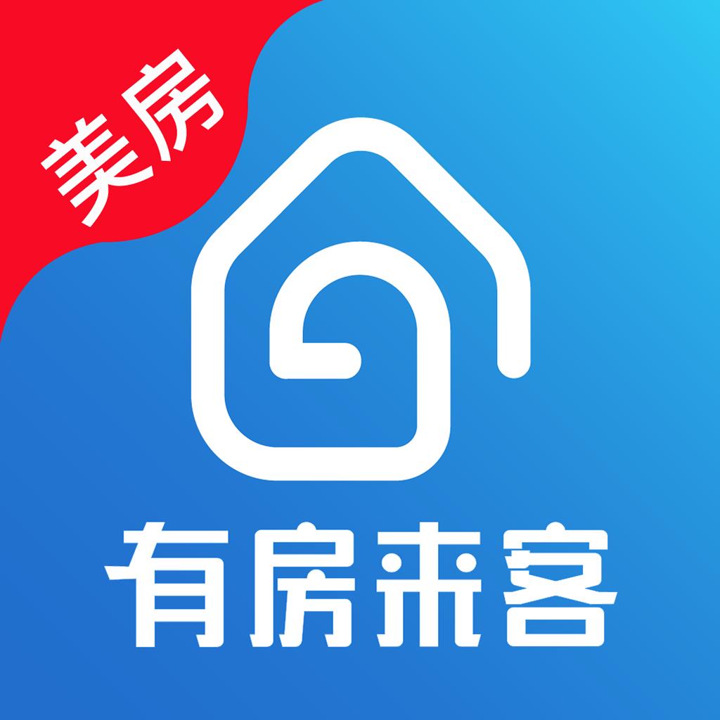 易楼经纪人appv4.3.1 最新版
