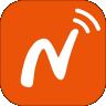 捷能通智能v1.0.3 安卓版