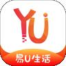 易U生活v1.0.3 官方版