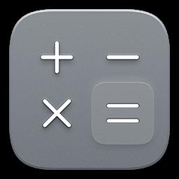 华为手机自带计算器v8.0.0.353 安卓版