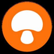 蘑菇漫画破解版v5.0.0 去广告版