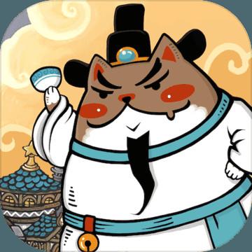 世界猫物语v1.0.0 安卓版