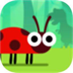 动物花园v1.0.0 安卓版