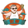 新享v4.5.1 官方最新版