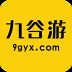九谷游戏appv0.0.36 最新版