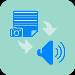 拍照识字朗读appv1.3.1 最新版