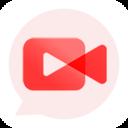 屏幕录制视频appv2.1 手机版