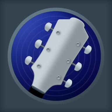 调音器大师v1.0.1 手机版