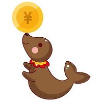 海狮网appv1.40 官方版
