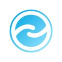 联联周边游v1.0.0 安卓版