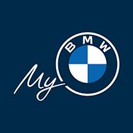 My BMW app苹果版v1.0.0 最新版