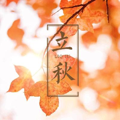 40条秋分祝福语微信朋友圈说说 健康要拥抱秋天快乐
