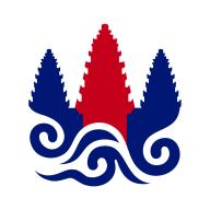 柬埔寨航空v1.2.1 官方版
