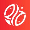 鲤赞星球appv1.0.00 手机版