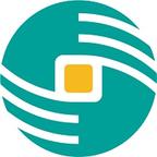 现佣宝app(房产销售)v1.0.0 最新版