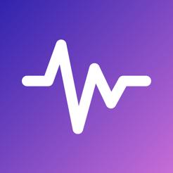 恒畔临床思维医师训练考核ios版v1.0.7 iPhone版