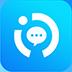 中国电信易问appv3.2.3 安卓版