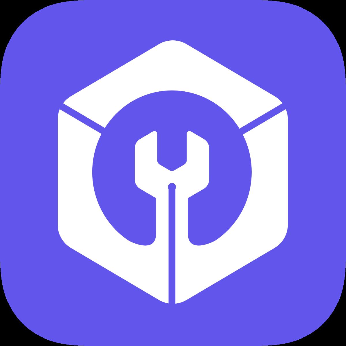 云梯助手(电梯服务)v1.0.0 手机版