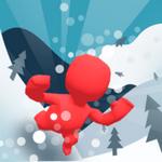 雪崩破坏者v1.0.1 最新版