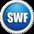 闪电SWF AVI转换器