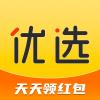 23优选appv1.0.1 最新版