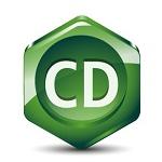 ChemOffice 2020中文版v2020 免费版