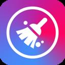 微信微商清理工具v1.0.0 安卓版