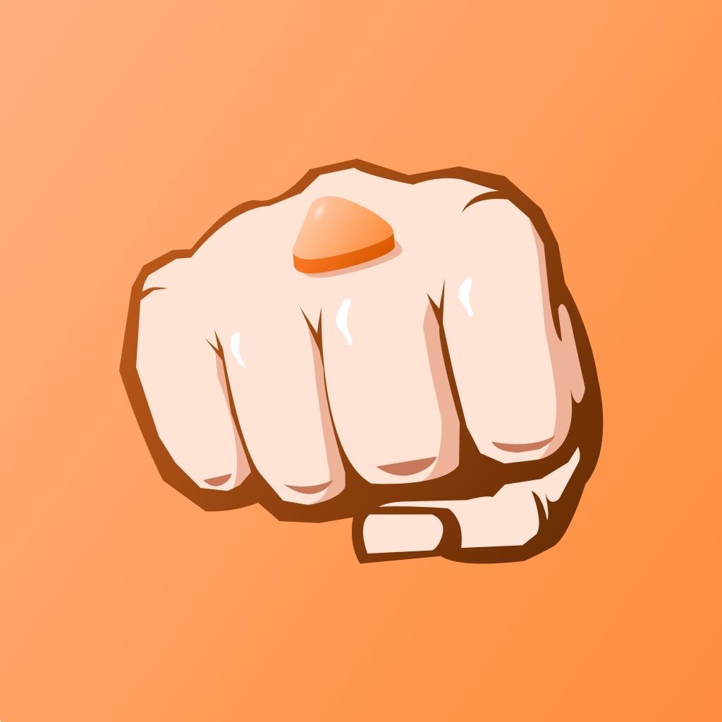 醉拳影视iosv1.0.0 手机版