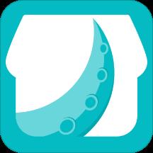 巧目驿站管理员Appv1.2.9 最新版