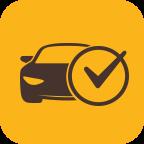 小安智慧车appv1.0.2 安卓版