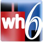 方正中期文华WH6(仿真)v6.8.020 官方版