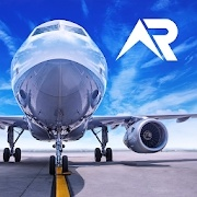 真实飞行模拟器2020直装版v0.9.5 最新版