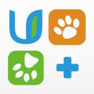 家宠家护appv1.0.0 最新版