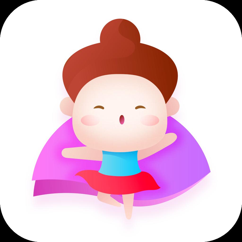 西瓜广场舞appv6.0.8 最新版