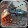 战争崛起游戏v1.0.7 最新版