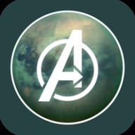 泰坦星网appv1.0.3 最新版