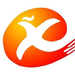 义县融媒appv1.1.2 最新版