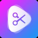 视频剪辑工具v6.6.8 最新版