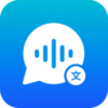 文字转语音合成助手免费版v1.0.1 手机版