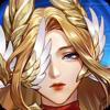 战舰指挥官游戏v1.1 最新版