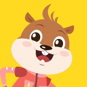 小河狸创客v1.1.3 最新版