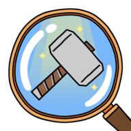 找茬大侦探游戏v1.0.0.0922 正版
