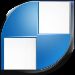 格林大华博易大师(看穿式)v5.5.6.0 官方版