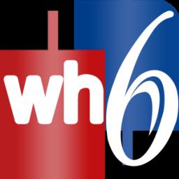 格林大华赢顺云行情交易软件WH6高清版v6.8.149 官方版