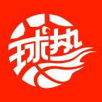 球热体育v1.0.0 官方版