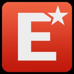 格林大华易盛极星9.3客户端v9.3 官方版