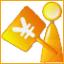 格林大华易盛v8客户端v8.3 官方版